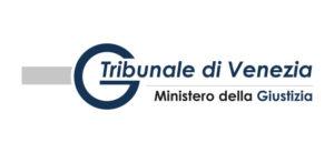 tribunale di venezia